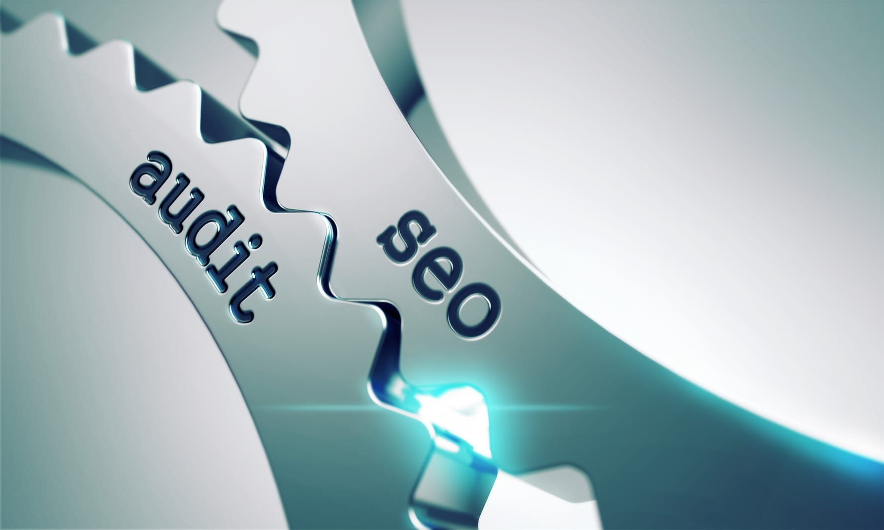 How an SEO Audit Can Help You Increase Website Conversions