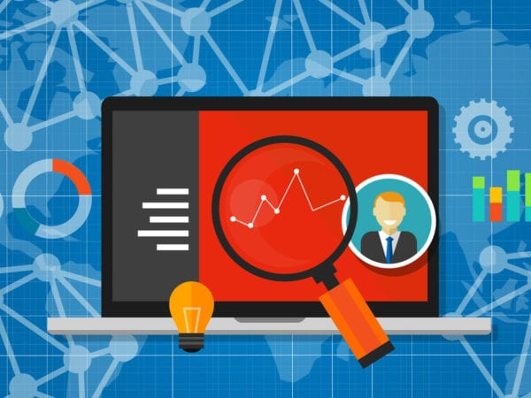 Organic Traffic vs. Paid: Where Should You Focus Your Budget?