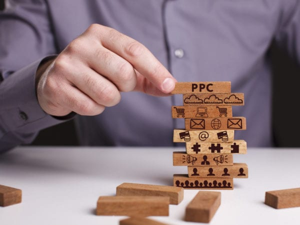 Why You Need to Use PPC Data to Boost SEO Traffic