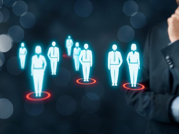 How Audience Segmentation Will Increase Conversions
