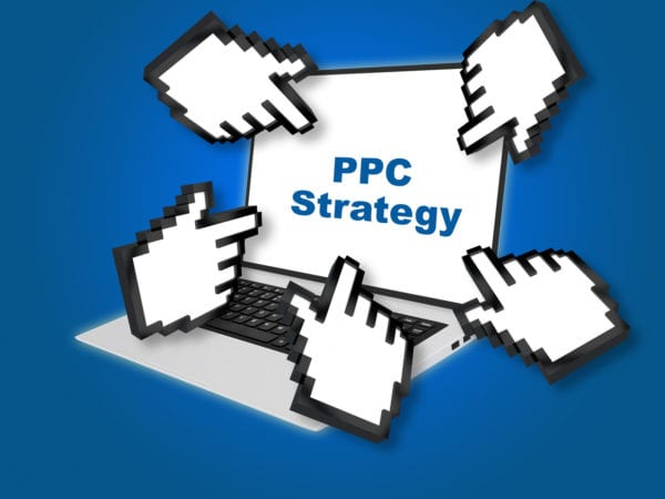How to Get the Most Return From Your PPC Strategy