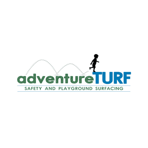 adventureTURF-circle-logo