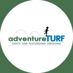 adventureTURF-circle-logo