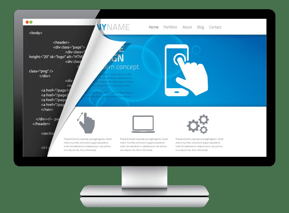 Technical SEO Audit