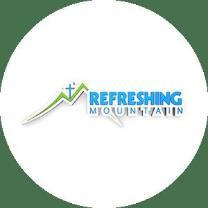 Refreshing-Mountain-Camp-circle-logo