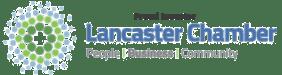 lancaster-pa-chamber-logo