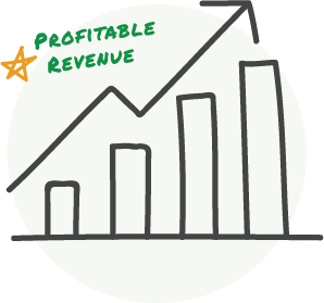 profitable-revenue-icon