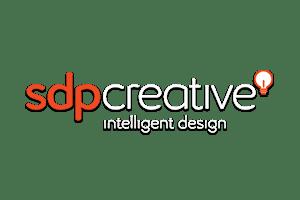 sdp-creative-logo