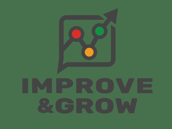 Logo/Brand Mark