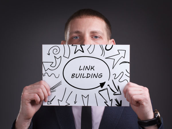 What To Do When Someone Asks For A Link