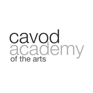Cavod Academy Logo