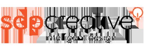 HingePoint Logo