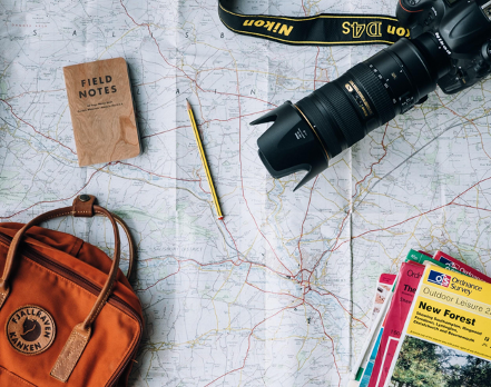 How to Leverage Local DMOs and TPAs to Get More Bookings
