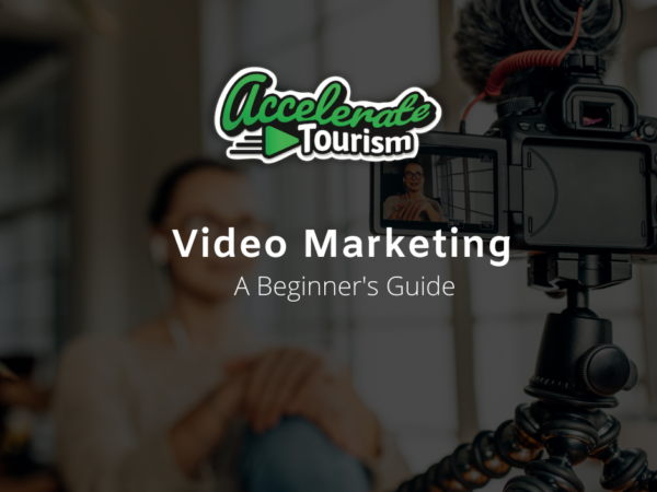 Video Marketing: A Beginner's Guide
