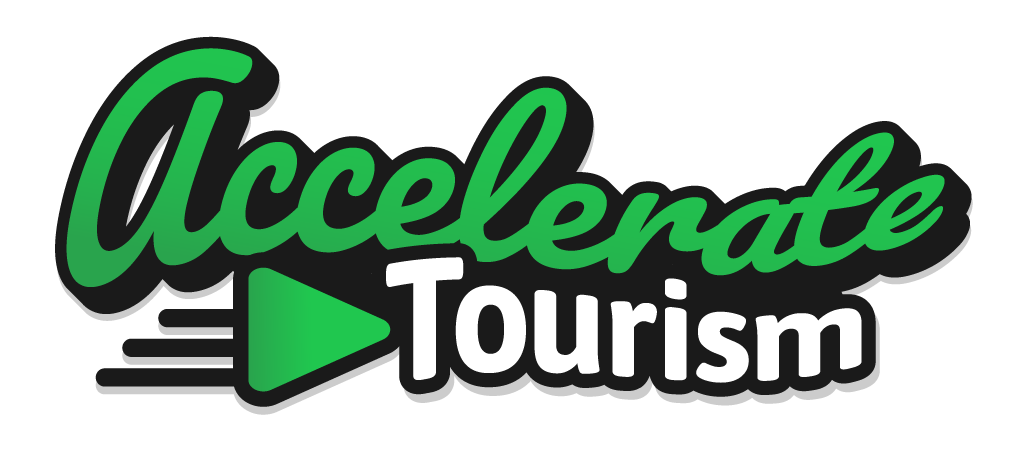 Accelerate-Tourism-Logo