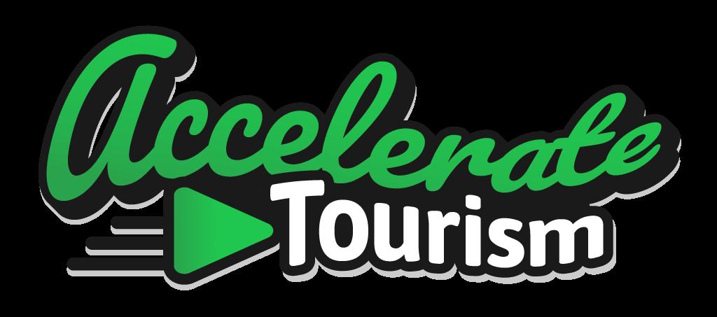 Accelerate-Tourism-Logo