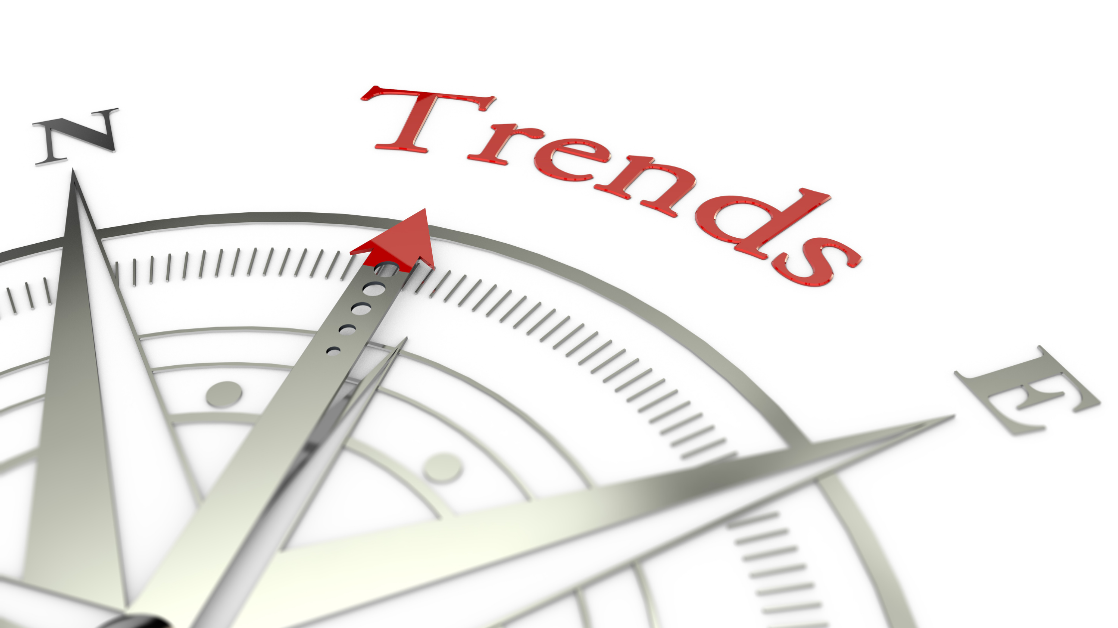 10 Hospitality Marketing Trends To Be Prepared For In 2021