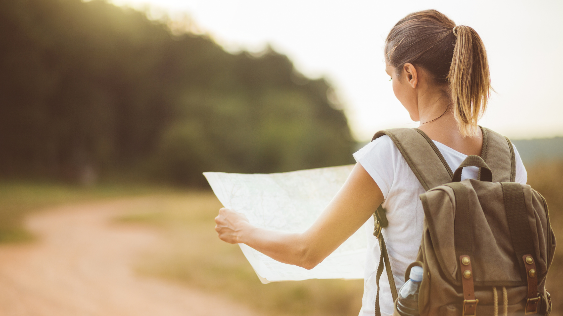 5 Practical Tips For Building Your 2021 Tourism Marketing Plan