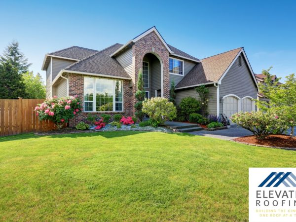 Roofing Company Sees 340% Increase in Leads