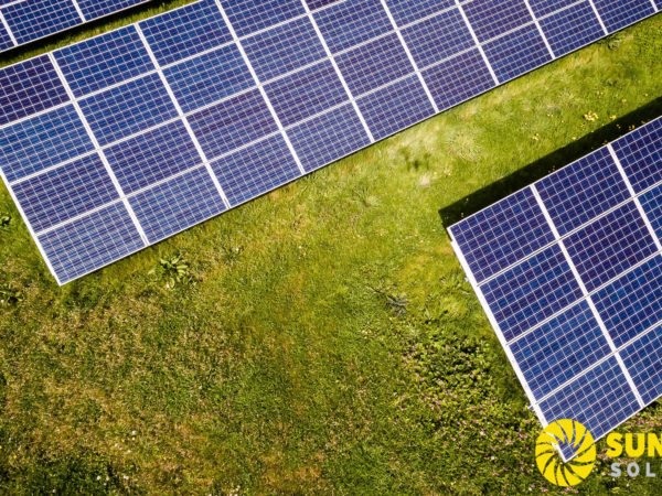 Solar Installer Experiences 913% increase in Solar Leads