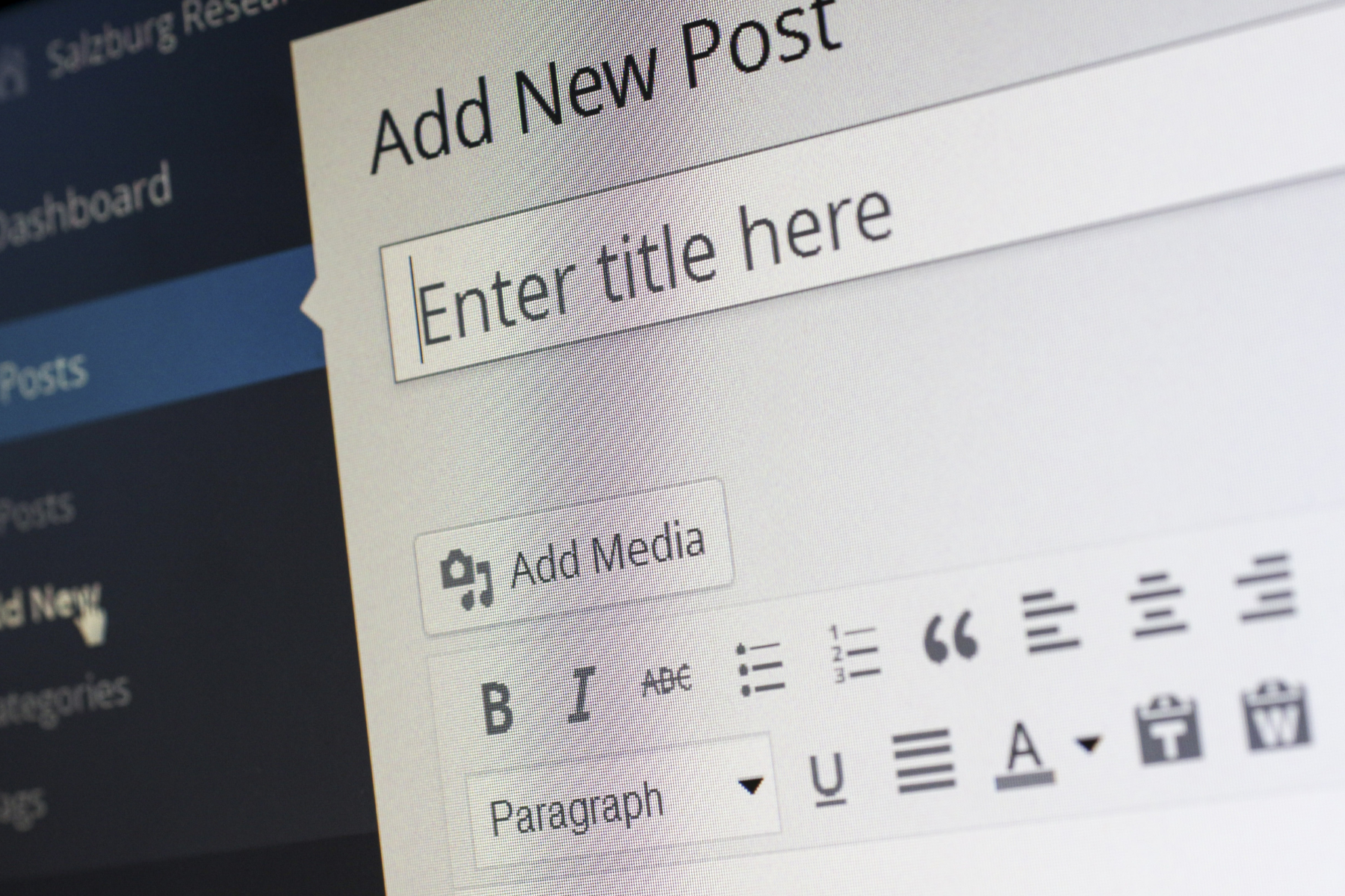 The Top Ways to Gain More Bookings With Strategic Blog Content