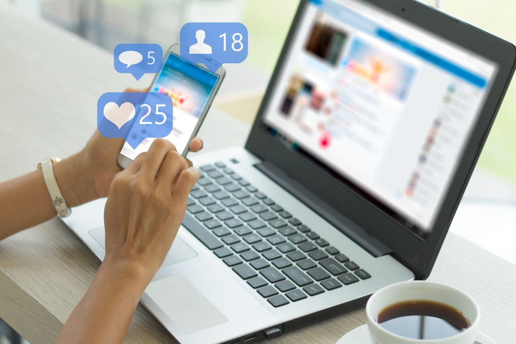How to Utilize Social Media Right Now to Build Tourism Business for the Future