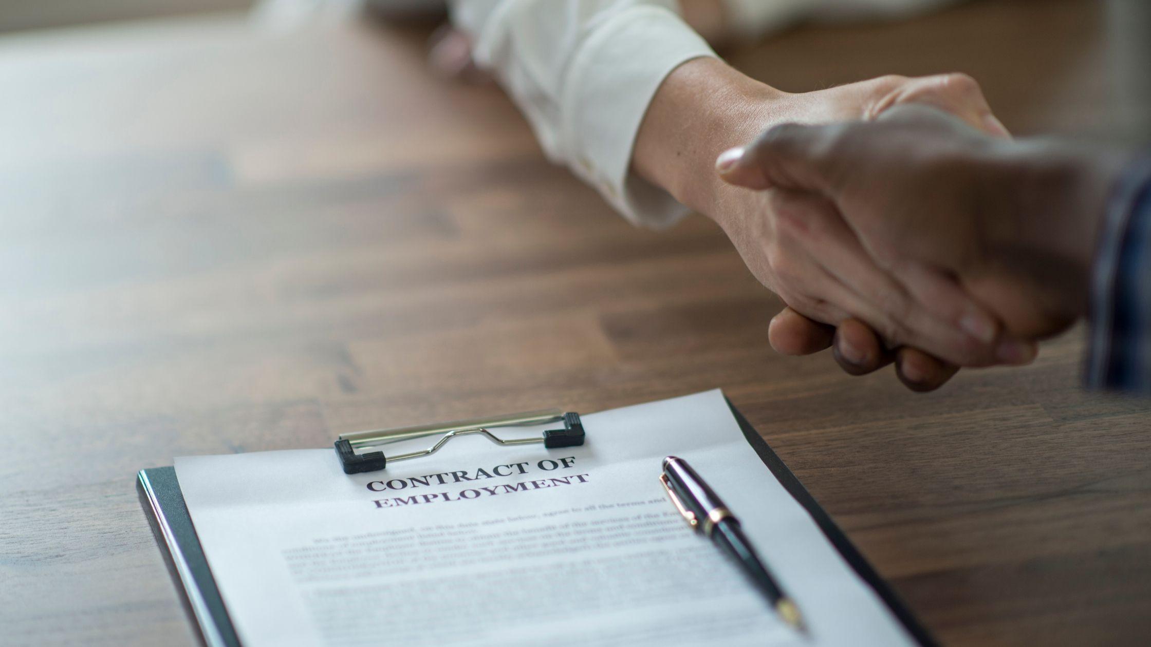 4 Strategies For Promoting Job Openings Online