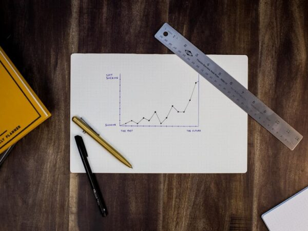 How to Determine Realistic Marketing Goals for Your Business
